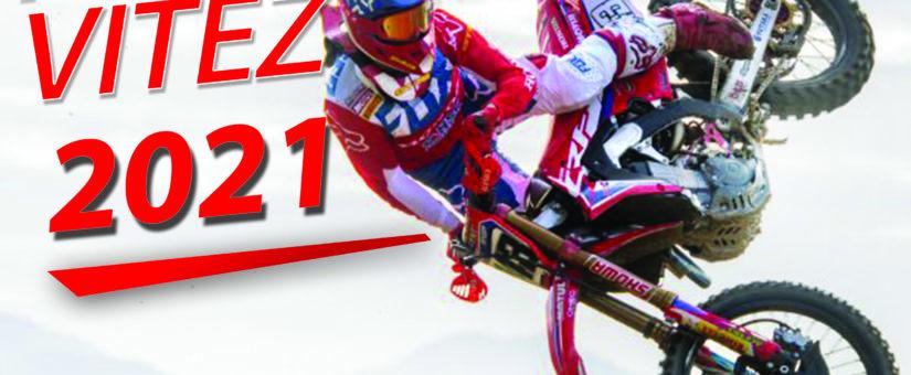 "OPBiH 2021 Motocross ""Vitez 21"" 09.05.2021."