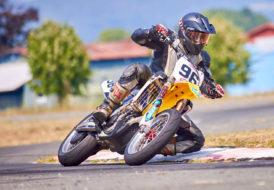 SUPER MOTO 1