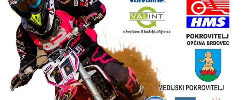 AAMXC I OPH 2021 Motocross, Savski Marof (CRO), 20.06.2021.